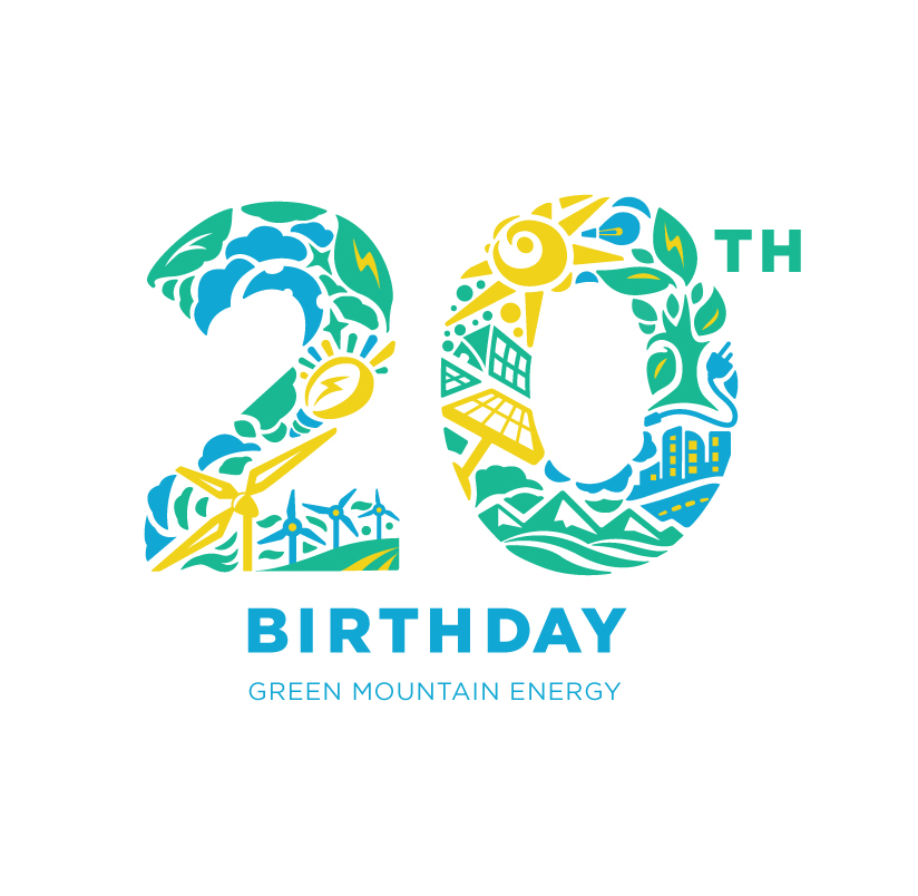 Birthday-logo_v04.jpg