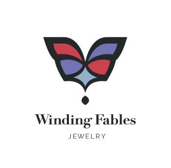 WF-Logo-Final.jpg