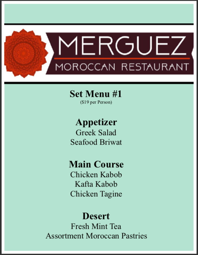 set menu 1 photo.png