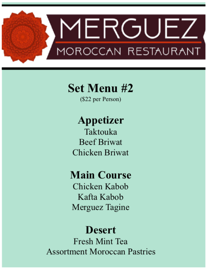 set menu 2 photo.png