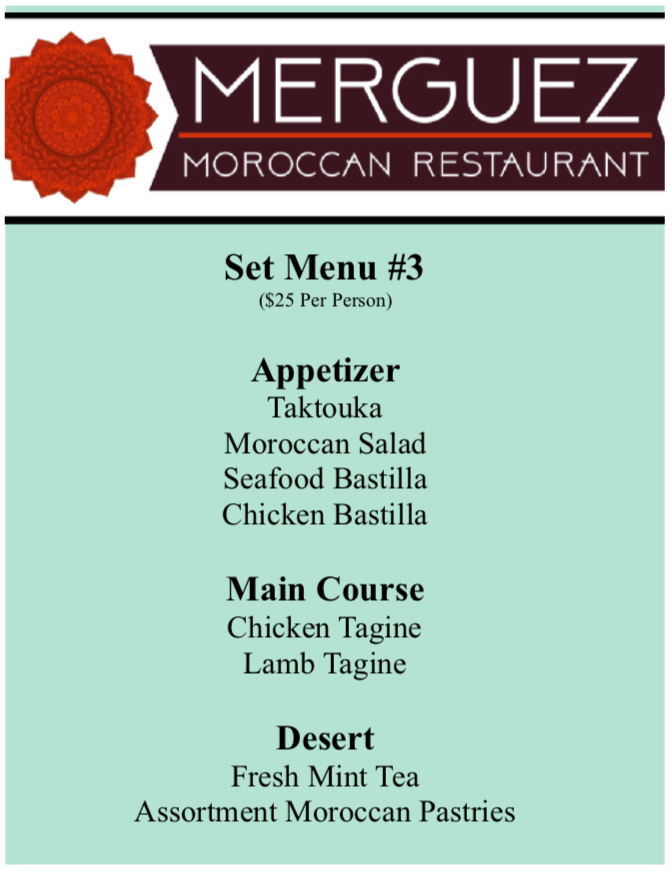 set menu 3 photo.png