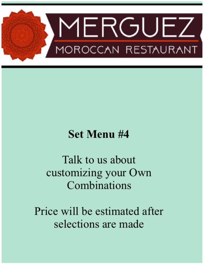 set menu 4 photo.png