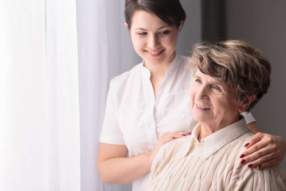 assured-hospice-about.jpg