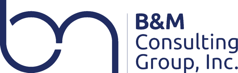 B&M Consulting Group