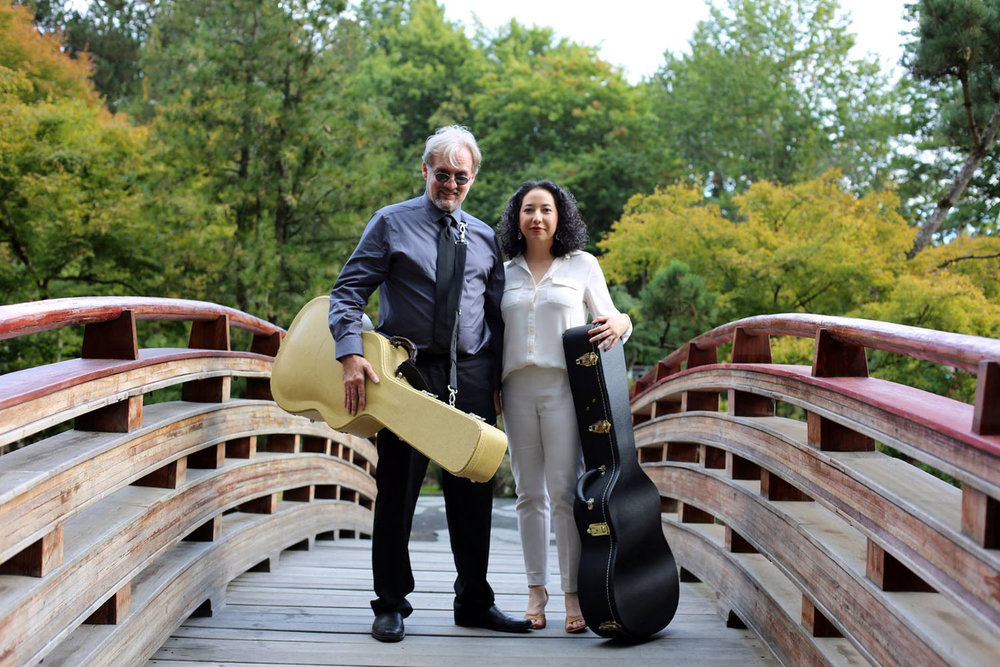 duo_tenebroso_classical_guitar_cool_bridge.jpg