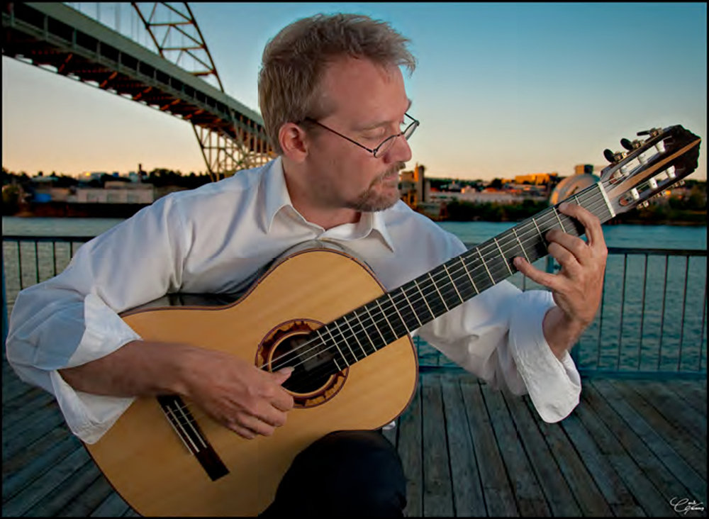 duo_tenebroso_david_franzen_classical_guitar.jpg