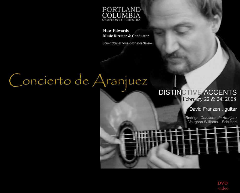 duo_tenebroso_david_franzen_classical_guitar_poster.jpg