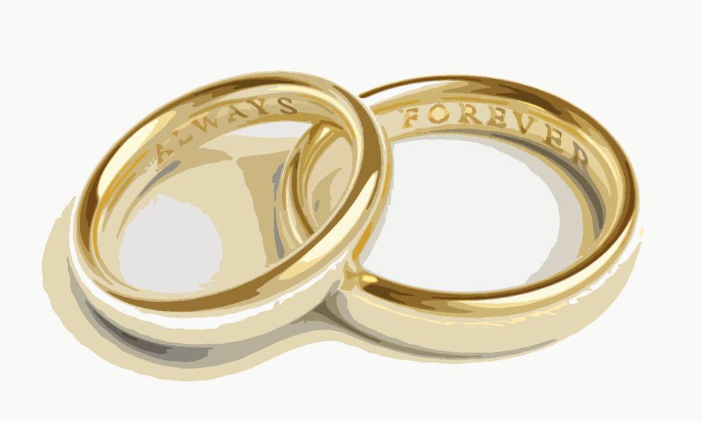 wedding_rings_duo_tenebroso_no_border.jpg