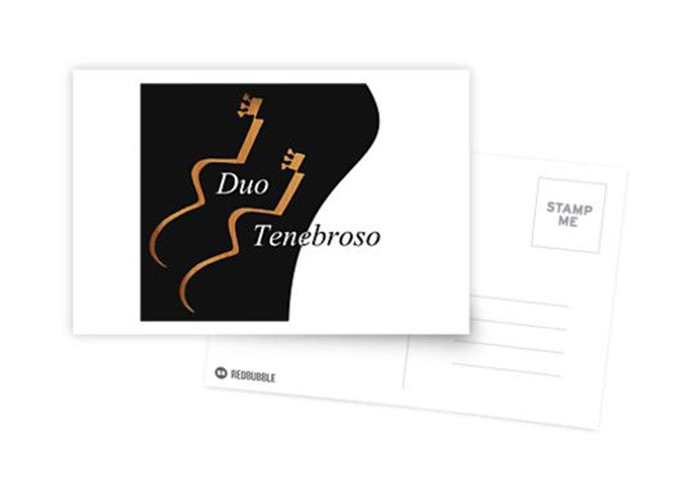 Duo Postcard 1500.jpg