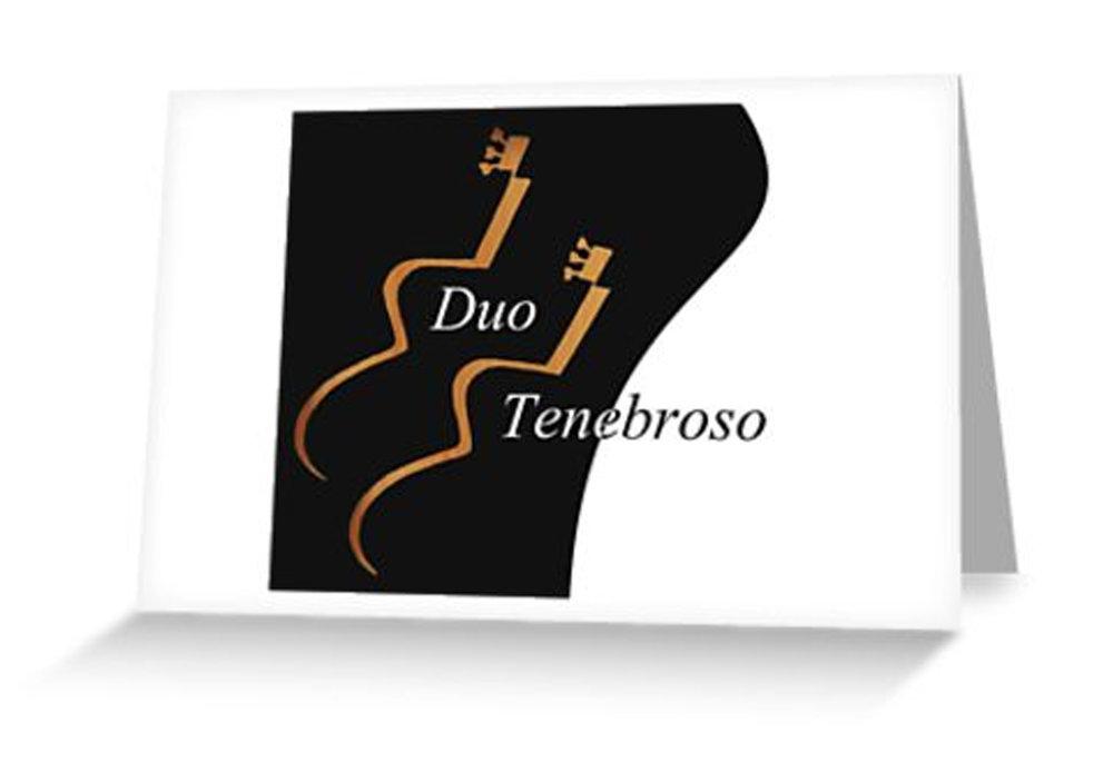 Duo Card 1500.jpg