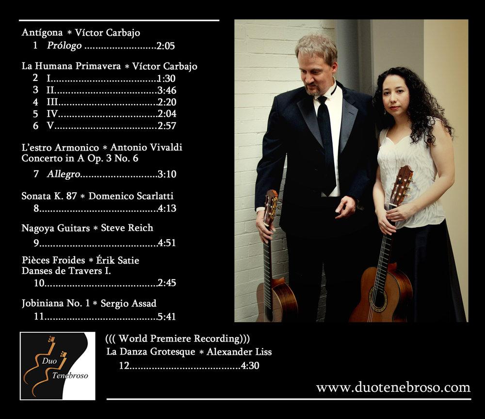 duo_tenebroso_portrait_CD_album_back_cover_art