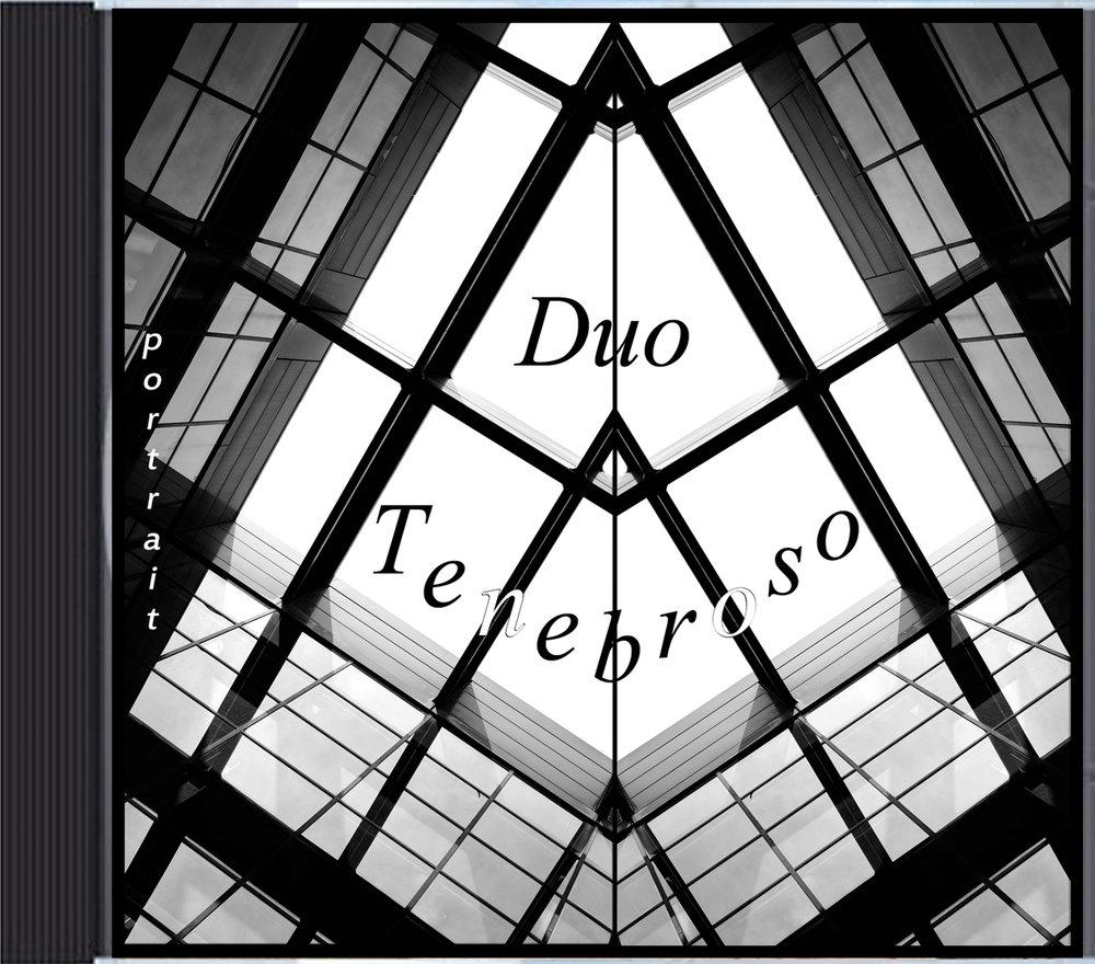 duo_tenebroso_portrait_CD_cover_art