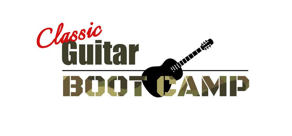 duo_tenebroso_boot_camp_guitar_workshop_1500.jpg