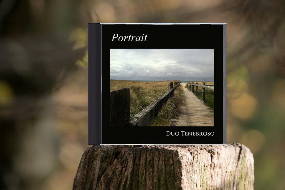 Debut Portrait Wood Header 1200 x 800.jpg