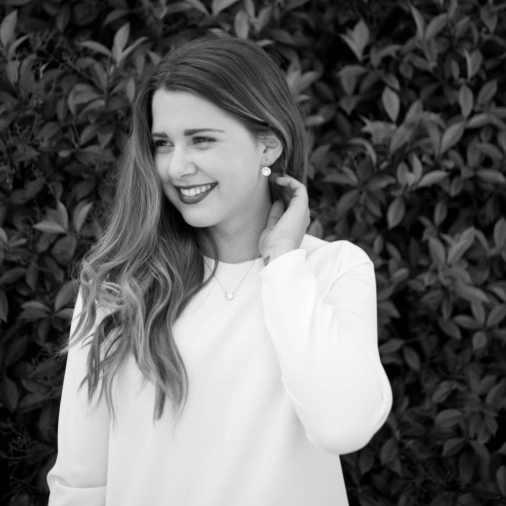Jemma - Jem Mdrak - A Stylish Moment