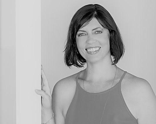 Rebecca - Dr Rebecca Ray - Happi Habits