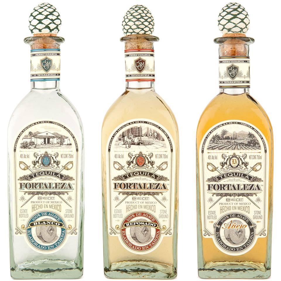 Tequila-Fortaleza-bottles.jpg
