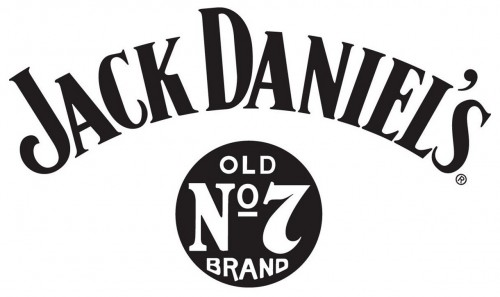 jack-daniels-logo-500x297.jpg