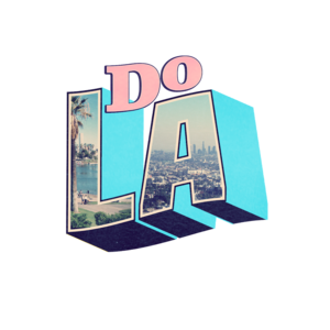 DoLA-logo-transparent+(2).png