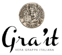 GRAIT_LOGO.jpg