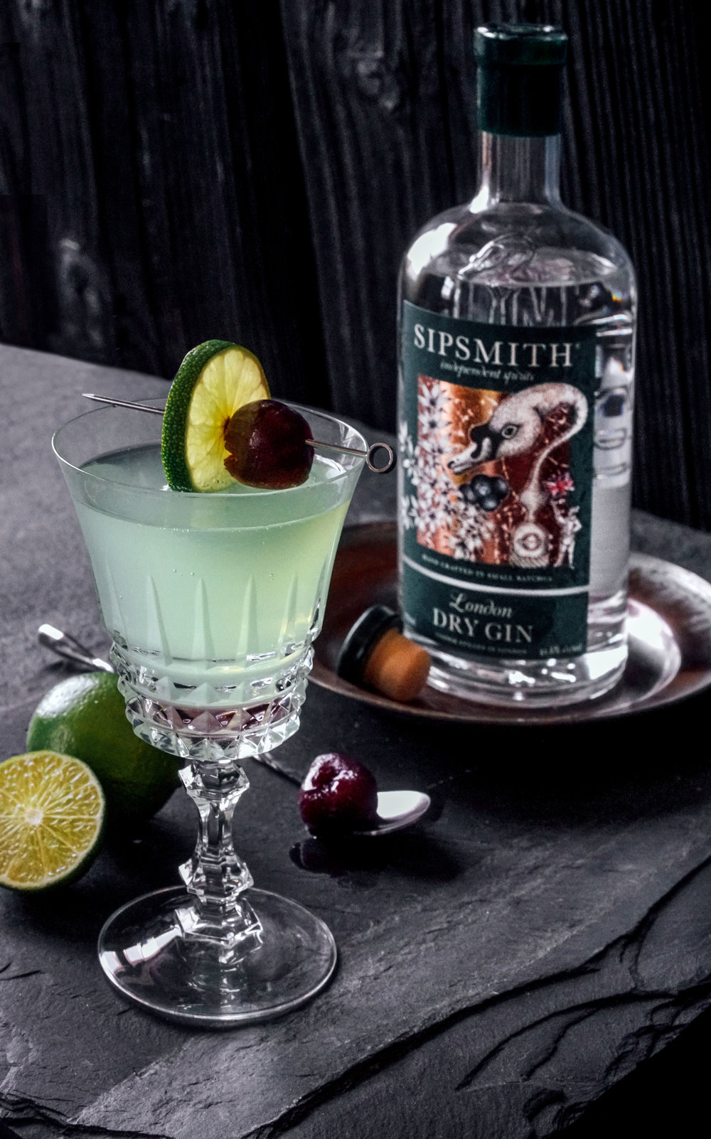 SipSmith_Product_ACOTC-1.jpg