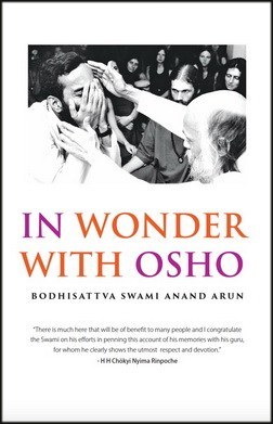 Book-cover-In-Wonder-With-Osho-3.jpg