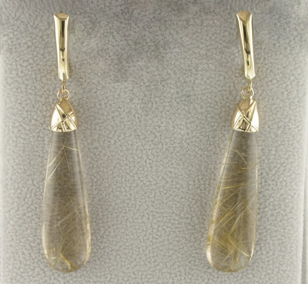 quartz earrings1.jpg