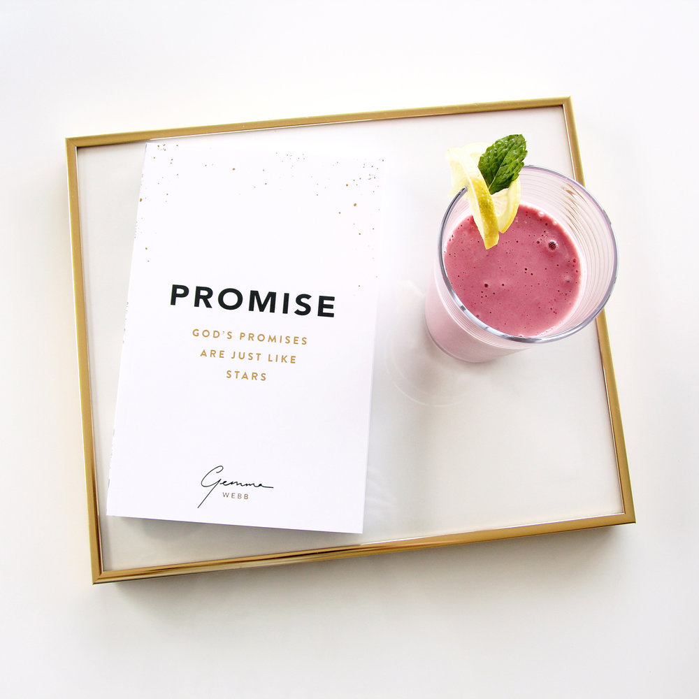 promise_square_1.jpg