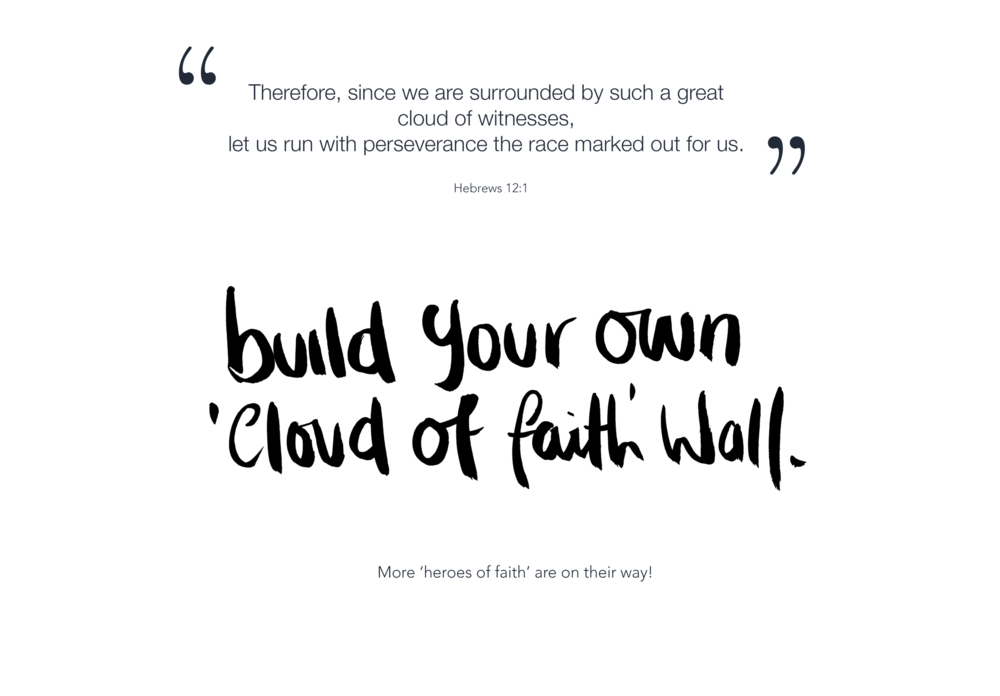 cloud of faith graphic.png