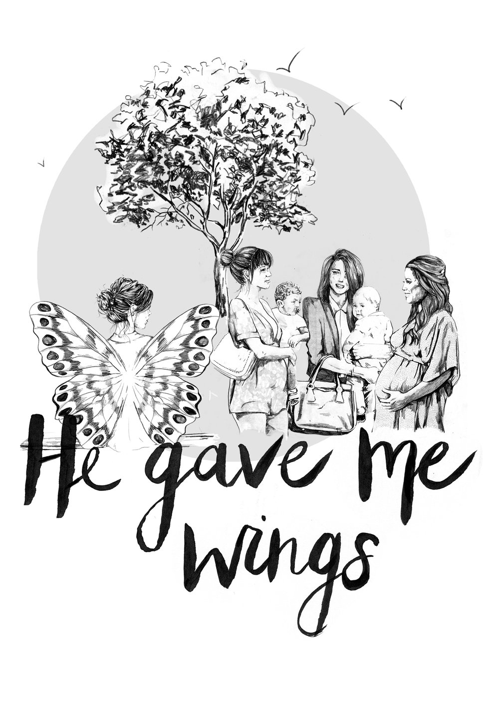11. **HE GAVE ME WINGS.jpg