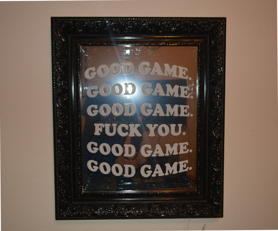 sportsmanship mirror  good game.jpg