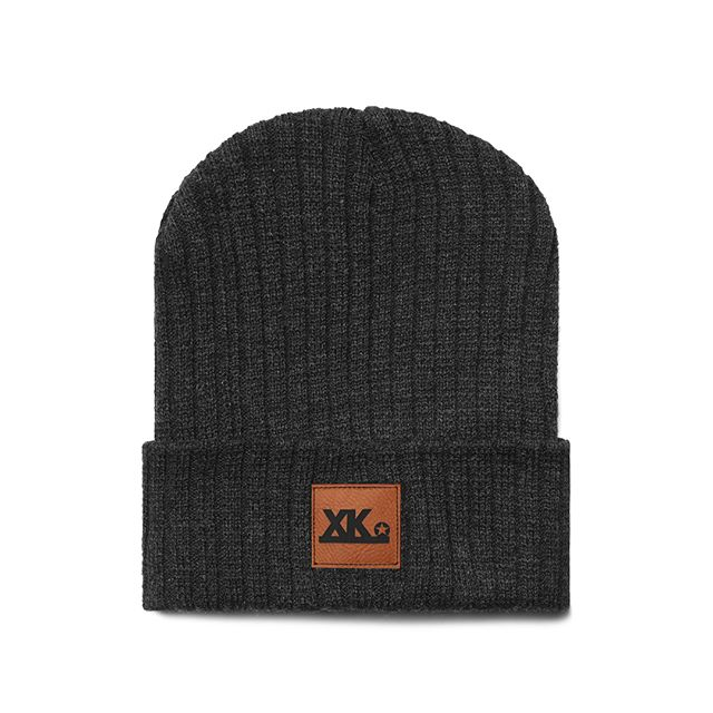 New XK Holiday knit beanies now available on xtrakredit.com // If your in need of a last minute Christmas gift and your in the IE or LA dm and we can meet up @xtrakredit (link in bio)