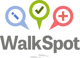 WalkSpot_RGB_608.png