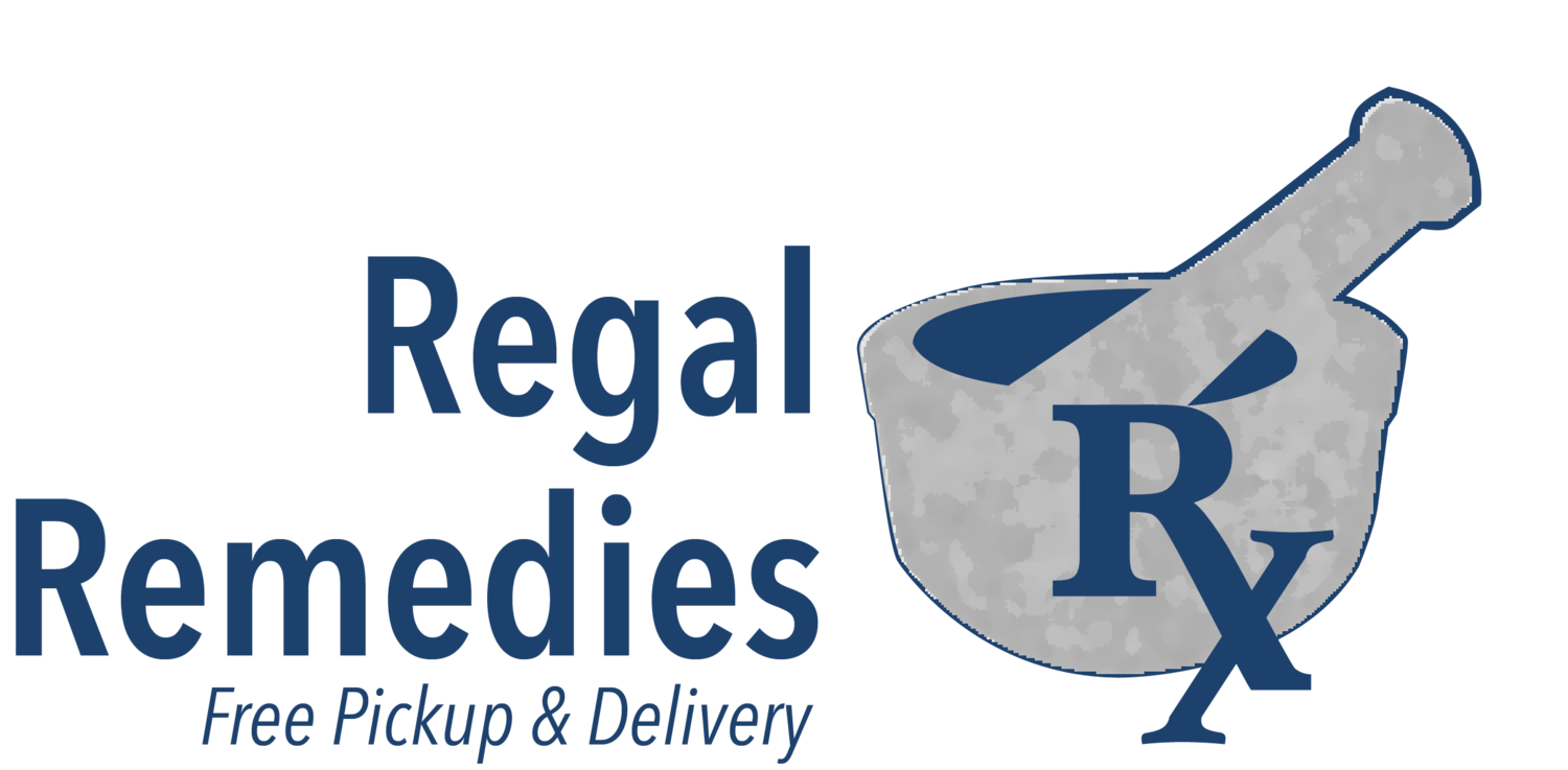 Regal Remedies Pharmacy | Staten Island, NY | Prescription Refills | Flu Shots | Blood Pressure | Surgical Supplies