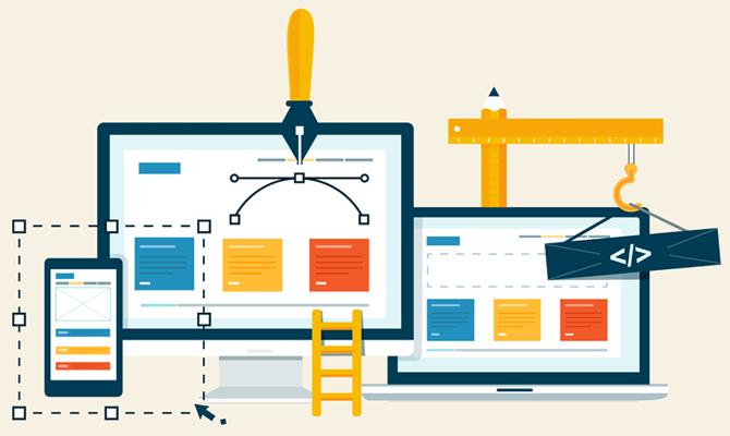 making-websites.png
