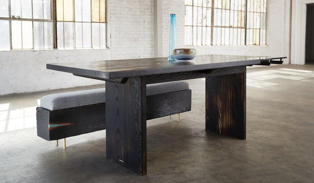 Dining Table-Bench-1773smaller.jpg