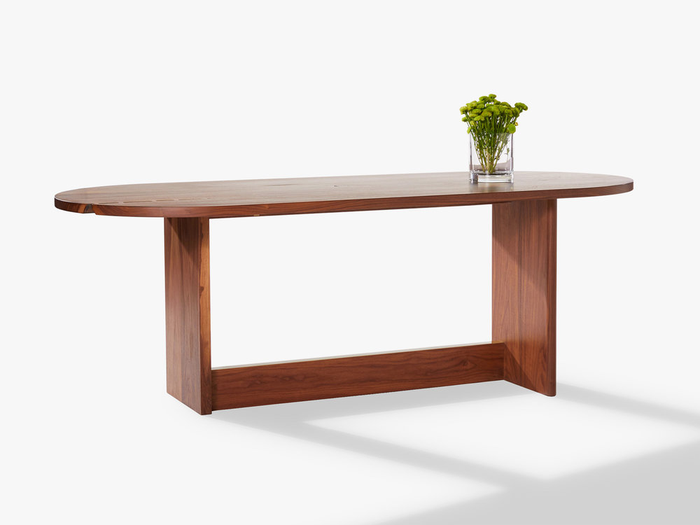 FELLOWSHIP TABLE