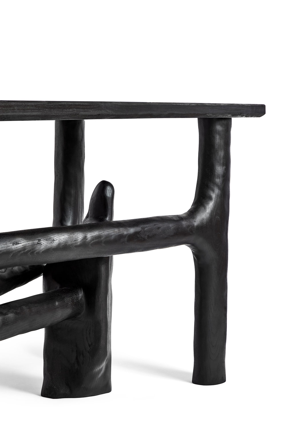 SCULPTURE 006 IN CHARRED BLACK FINISH (4).jpg