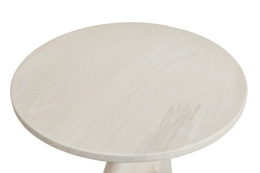 SCULPTURE 001 WHITE WASHED ASH SIDE TABLE (1).jpg