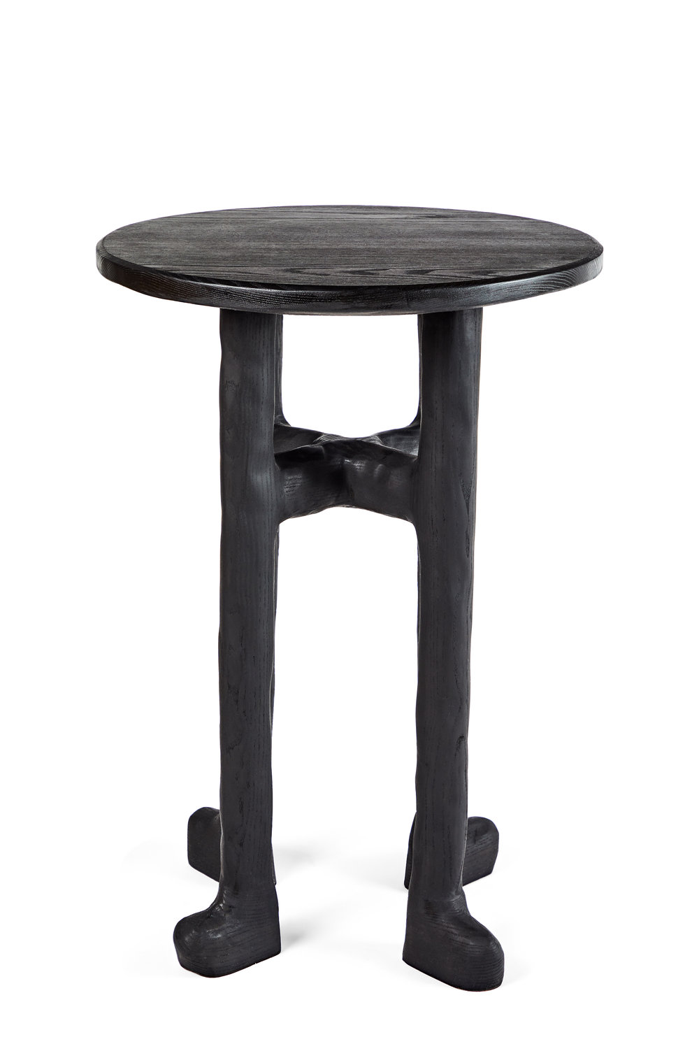 WALK ABOUT TABLE (2).jpg