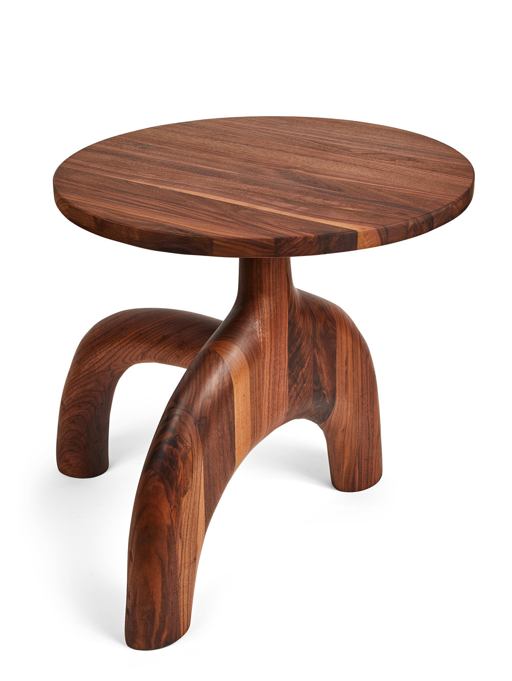 SCULPTURE 001 WALNUT SIDE TABLE (1).jpg
