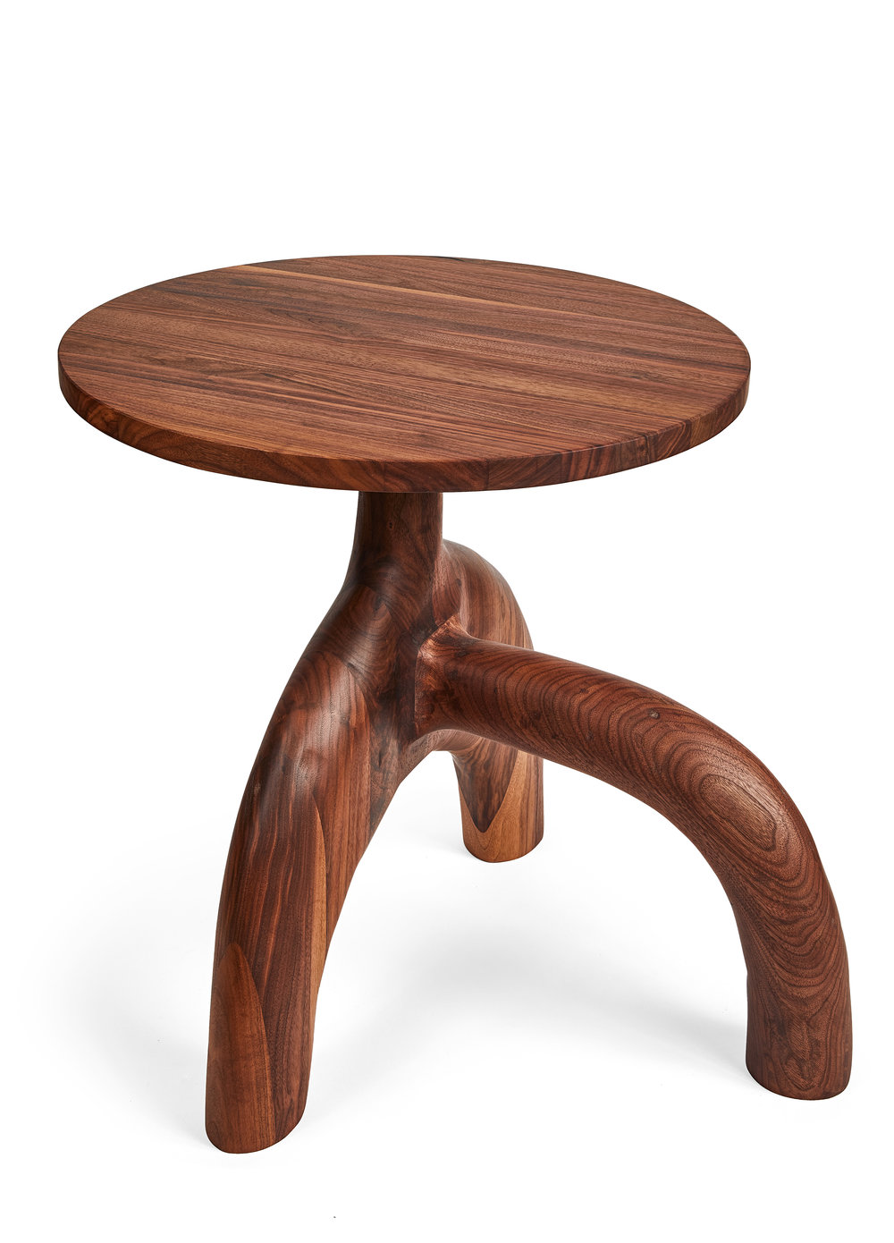 SCULPTURE 001 WALNUT SIDE TABLE (2).jpg