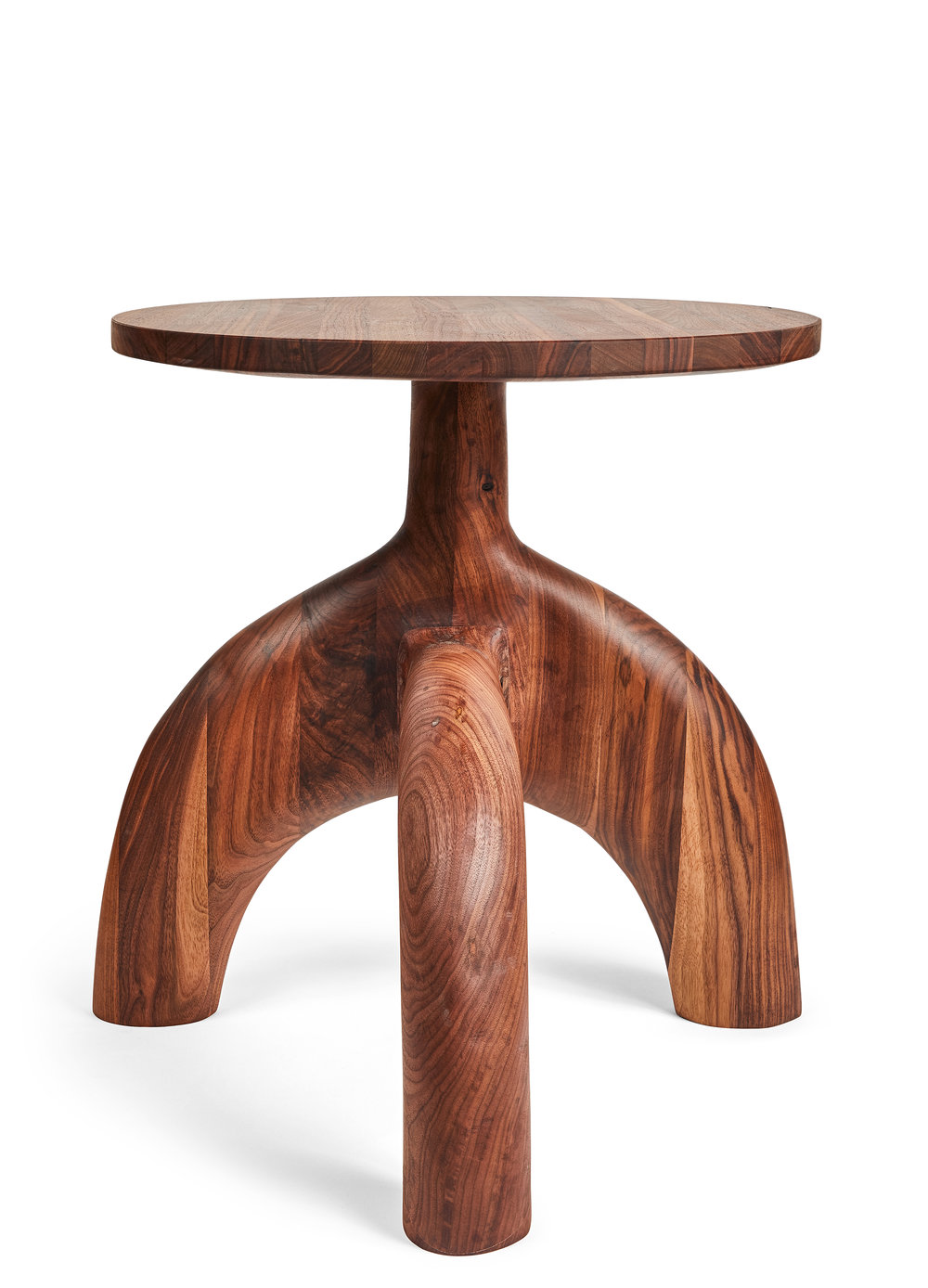 SCULPTURE 001 WALNUT SIDE TABLE (3).jpg