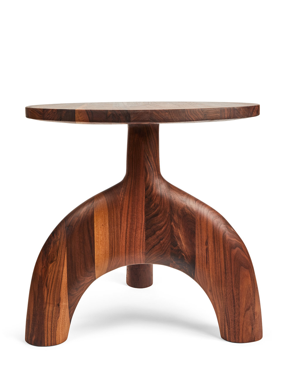 SCULPTURE 001 WALNUT SIDE TABLE (4).jpg