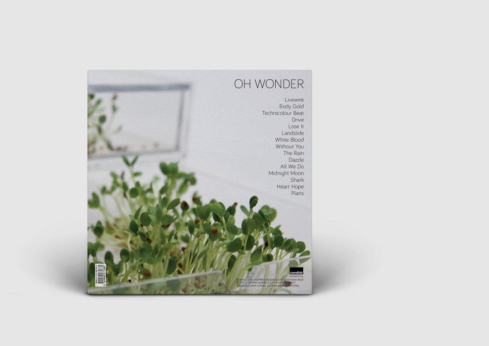 graphic-design-album-cover