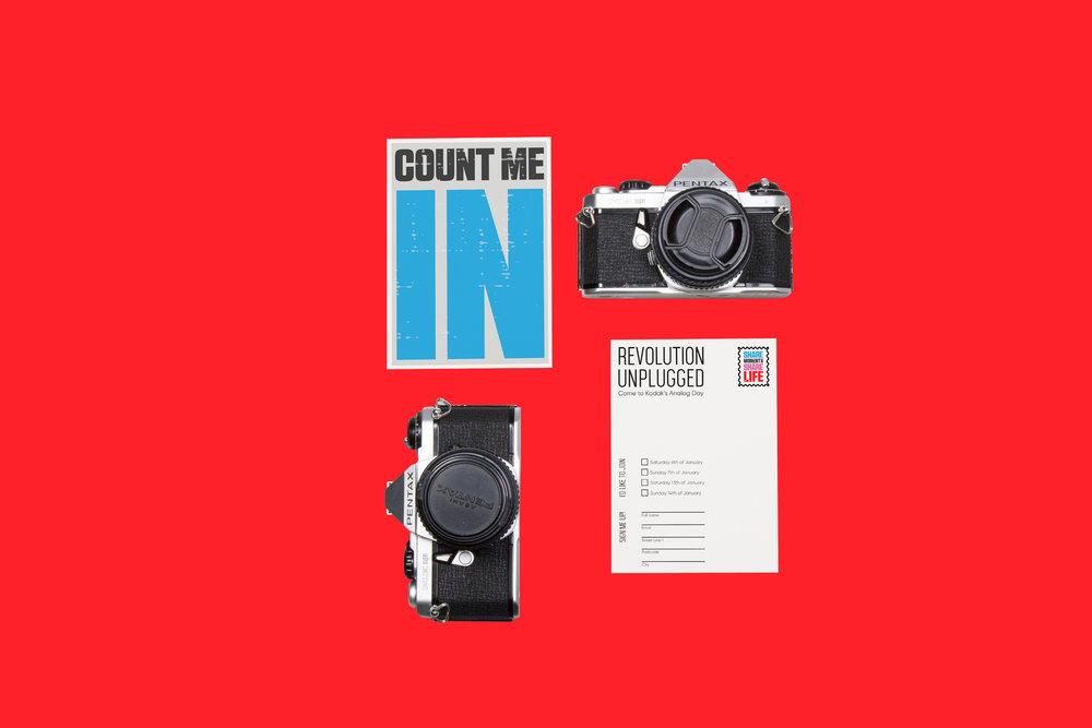 graphic-design-event-campaign