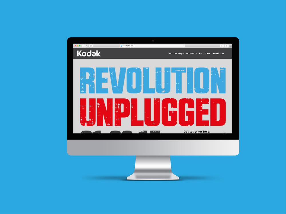 graphic-design-website