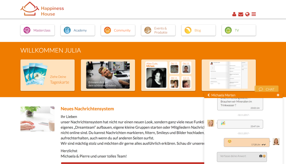 user-interface-designer.png