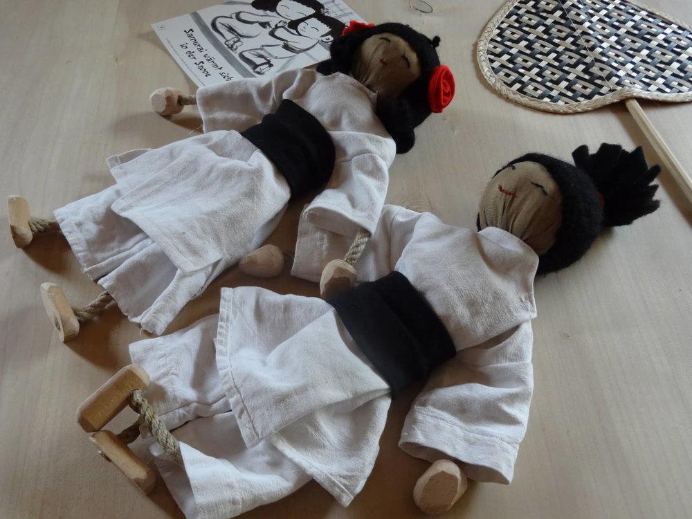 Puppe2.jpg