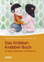Kribellkrabbel2.jpg